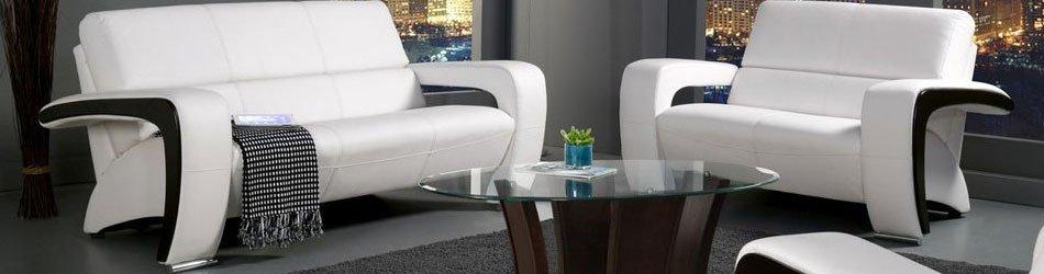 Furniture Of America In Reno Nv, American Furniture And Mattress Sparks Nv