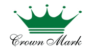 Crown Mark Logo