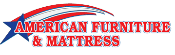 American Furniture & Mattress LLC Logo